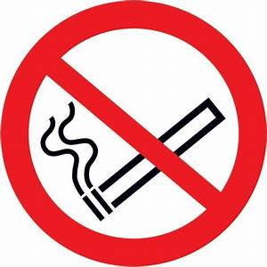 Panneau Interdiction De Fumer : interdiction de fumer panneau aluminium ~ Melissatoandfro.com Idées de Décoration