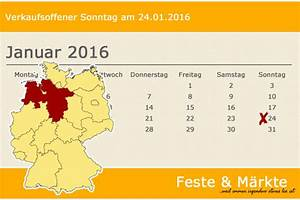 Möbel Kempf Bad König Verkaufsoffener Sonntag : verkaufsoffener sonntag am in niedersachsen feste m rkte ~ Bigdaddyawards.com Haus und Dekorationen