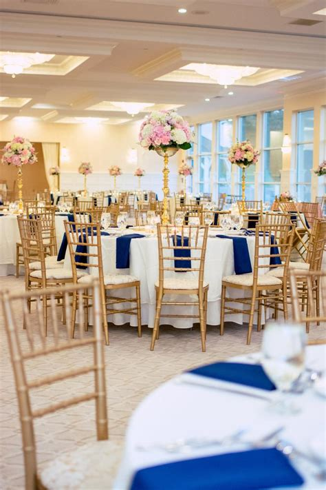 indian pond country club weddings  prices  wedding