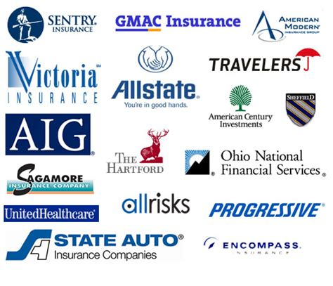 Auto & General Insurance Brands  Affordable Car Insurance