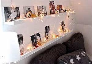 Zimmer Deko Diy : dekoration zimmer amazing verwandeln zimmer diy indoor halloween dekoration ideen with ~ Eleganceandgraceweddings.com Haus und Dekorationen
