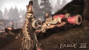 Image - Evilprince FablIII.jpg | The Fable Wiki | FANDOM ...