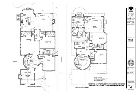 colonial floor plans house plans colonial style homes planskill design