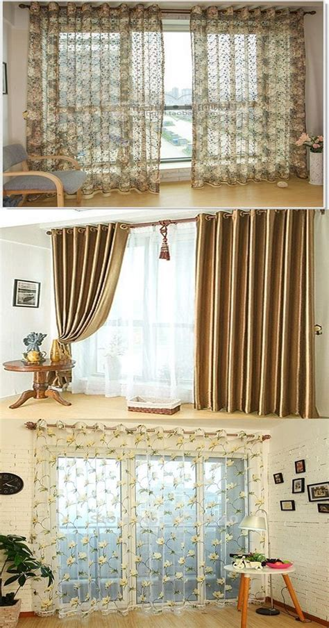 cafe curtains  bedroom cafe curtain panels interior