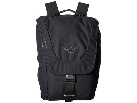 osprey flapjack pack zappos free shipping both ways