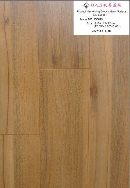 laminate flooring lifespan laminate flooring real life laminate flooring