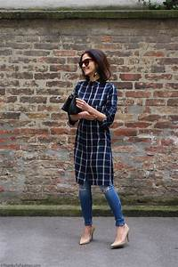 Best 25+ Dress over pants ideas on Pinterest   Vestido tu00fanica smart casual Vestido tu00fanica smart ...