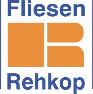 Fliesenleger Northeim by Fliesenleger Niedersachsen Hannover Fliesen Rehkop Gmbh