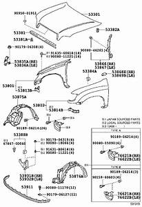 Wireing Diagram For 2005 Toyota Tundra