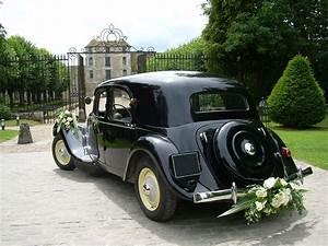 Location De Voiture Ancienne Pour Mariage : location voiture mariage citro n traction 11 b ~ Medecine-chirurgie-esthetiques.com Avis de Voitures