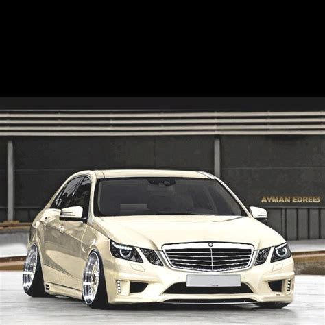 stances benz stance nation mercedes amg mercedes benz