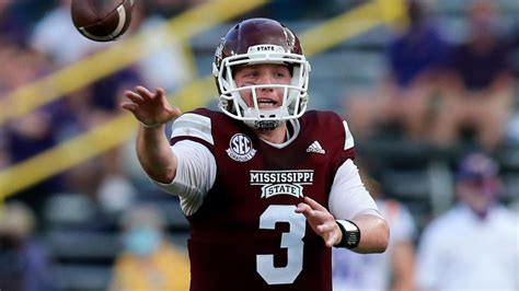 Mississippi State vs. Kentucky odds, line: 2020 college ...