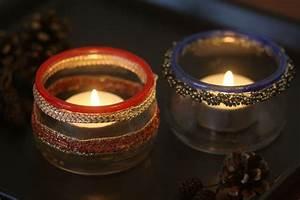 Teelichter Selber Machen : windlichter selber machen ~ Lizthompson.info Haus und Dekorationen
