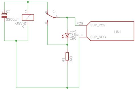 Simple Electronic Circuits For Learning About