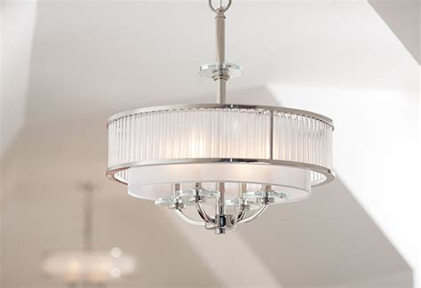 Hanging Light Fixture Installation At The Home Depot Easy Diy Eos Lip Balm Photo Booth Printer Zink Birthday Decoration Ideas At Home Gift Basket For Families Bff Kitchen Cupboard Resurfacing Grid Tie Micro Inverter Led Yard Lights