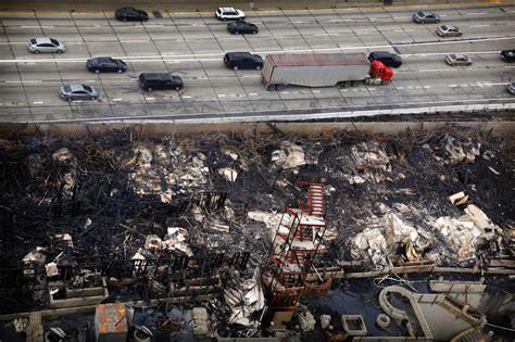 da vinci köln 170 000 reward in da vinci officials reveal accelerant sparked blaze la times