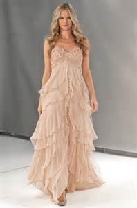 non traditional wedding dress ideas