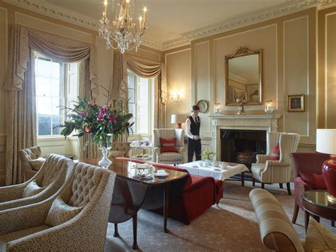 georgian home interiors what makes a great georgian house hotel interior design 183 etons of bath