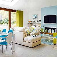 living room design ideas Family living room design ideas that will keep everyone happy