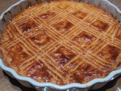 recette cuisine bretonne recettes de galette bretonne