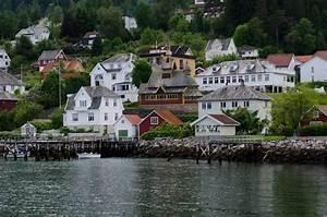 Haus Fjord Norwegen Kaufen : die drachenh user von balestrand norwegen der sognefjord familienreiseblog k ln format ~ Eleganceandgraceweddings.com Haus und Dekorationen