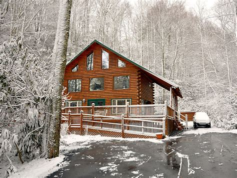 Eastern Tennessee Mountain Real Estate For Sale Log Cabin