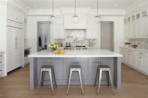 small kitchens with islands designs house transitional kitchen san francisco