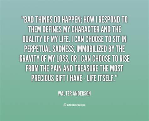 Quotes About Overcoming Quotes About Overcoming Difficulties Quotesgram