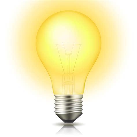 exles of light energy light energy exles www pixshark images
