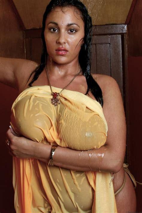 Hot Desi Aunty Actress Girls Images Sex Pics Tamil Girls