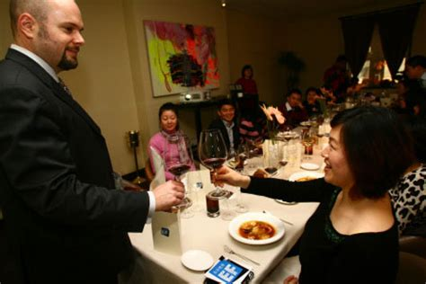 chinese dining etiquette chinese table manners chinese dining etiquette what not to do at a company
