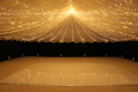 marque canape dorset weddings the history of dorset