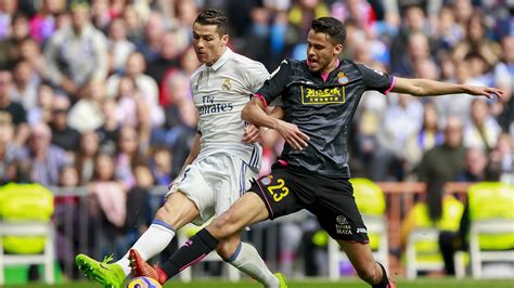 espanyol vs real madrid soccer prediction free betting tips picks