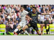 Espanyol vs Real Madrid Soccer Prediction Free Betting