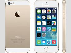 Apple iPhone 5s A1457 16GB Specs and Price Phonegg