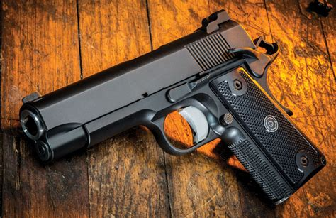 Best Concealed Carry Guns & Gear Of The Year