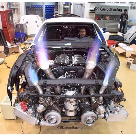 Gtr Drag Car by Drag Car Bi Turbo Racing Cars Gtr Nissan