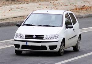 Fiat Punto Avis : 174 avis sur fiat punto 2 1999 2003 ~ Medecine-chirurgie-esthetiques.com Avis de Voitures