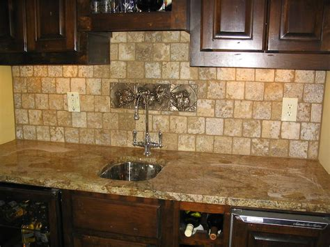 kitchen backsplash exles backsplash gallery 2211