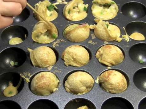 recette cuisine japonaise traditionnelle recettes japonaise