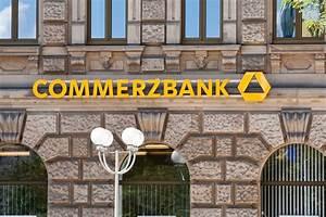 Commerzbank Rechnung Online : cash das handelsmagazin neue online bezahlart von wirecard und commerzbank ~ Themetempest.com Abrechnung