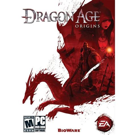 dragon age rogue origins combat stealth backstab guide