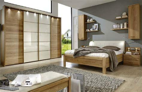 Eiche Schlafzimmer  Frische Haus Ideen