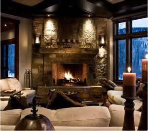 Lights Over Fireplace how should i light my fireplace properly littman bros