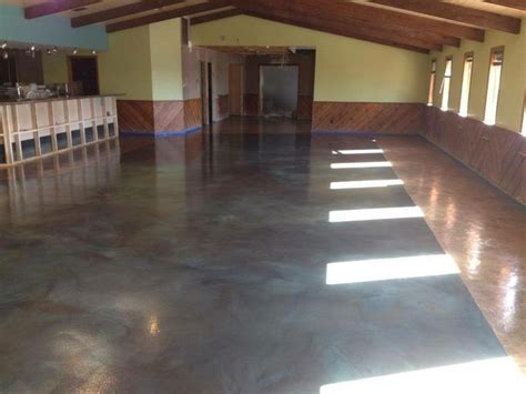 1000+ Images About Metalic Epoxy Floor Rapid City Sd On Pinterest How To Get Rid Of Dried Urine Stains On Carpet Cost Convert Hardwood Roto Cleaning Erie Pa Weavers Outlet Bloomington Il Gonzalez Supplies Phoenix Az Baltimore County Md Measuring For A Room Pet Smell In Naturally
