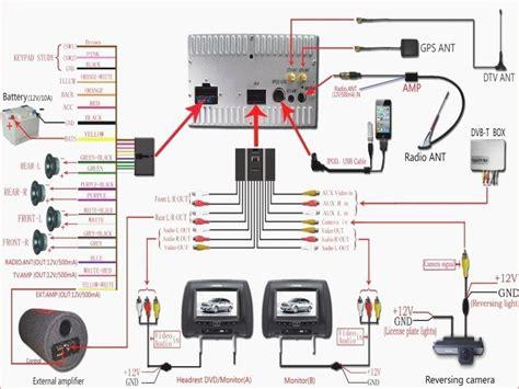 Pioneer Avh Wiring by Pioneer Avh 4200nex Kejomoro Fresh Ideas Pioneer Avh
