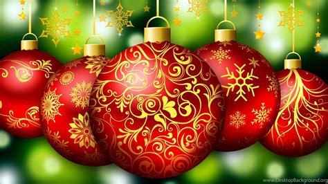 Gallery For Free Full Screen Christmas Wallpapers Desktop