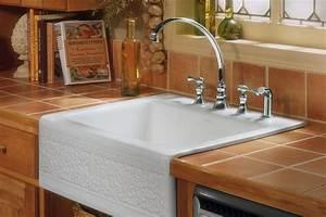Dimensioni lavelli Componenti cucina Conoscere le