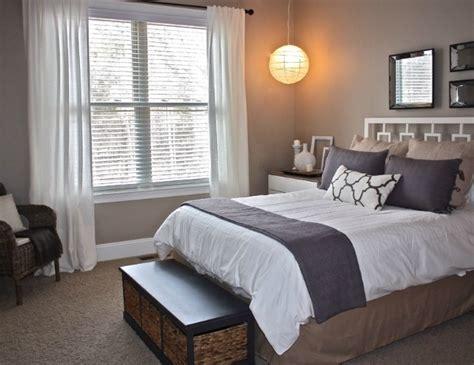 white window treatments trim bedding w curtain rod