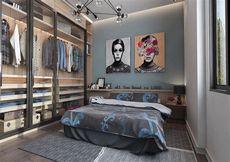 Cool Bedroom Ideas For by 51 Cool Bedrooms With Tips To Help You Accessorize Yours